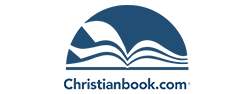 christianbook.com button